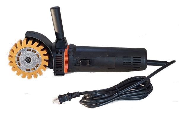 MBX Metal Blaster