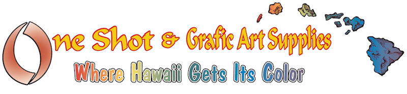 OSGA Logo With Hawaii Islands (Website Header)