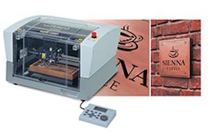 Roland EGX-350 (3x2)