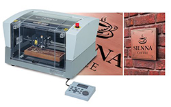 Roland EGX-350