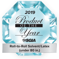 2019-product-of-year-rolltoroll