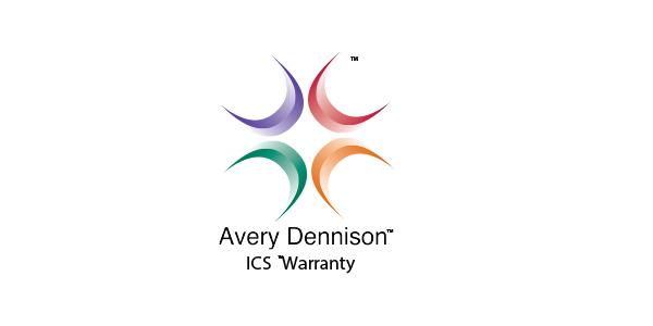 avery-dennison-ics-warranty