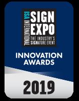 isa-2019-innovation-awards